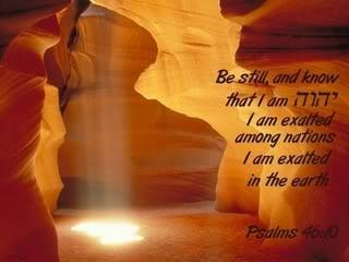 PSALM46-1