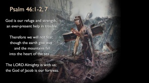 psalm46_1-2