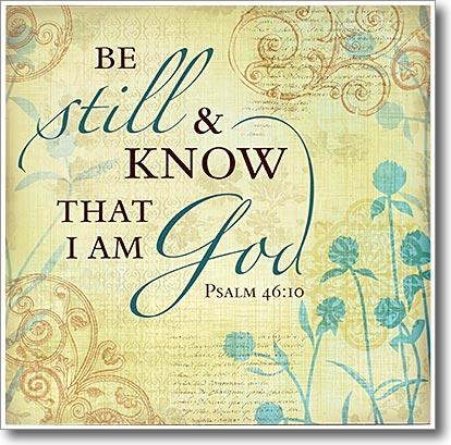 psalm46_10