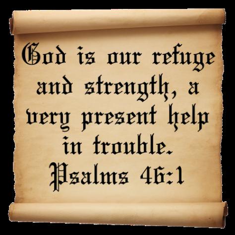 Psalms-46-Verse-1p