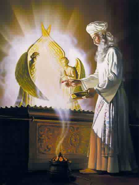 ark_of_covenant_high_priest_21