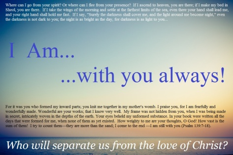 ocean-dawn-with-you-always-who-shall-separate-us