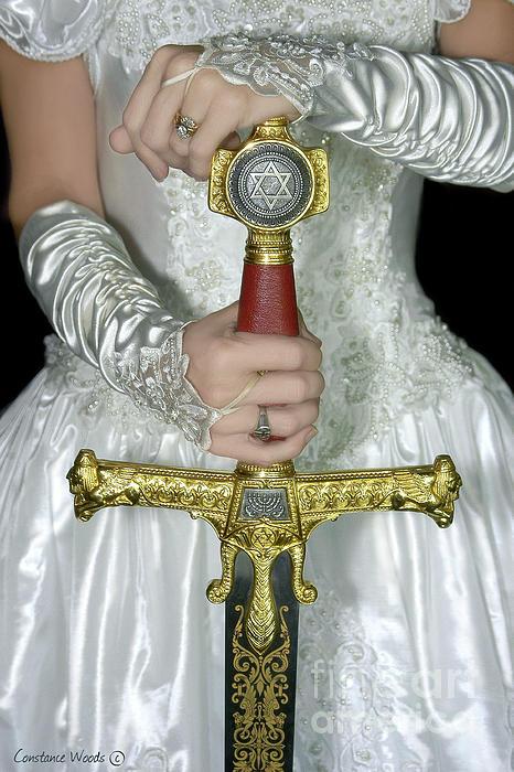 warrior-bride-of-christ-constance-woods