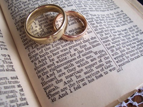 wedding-verses