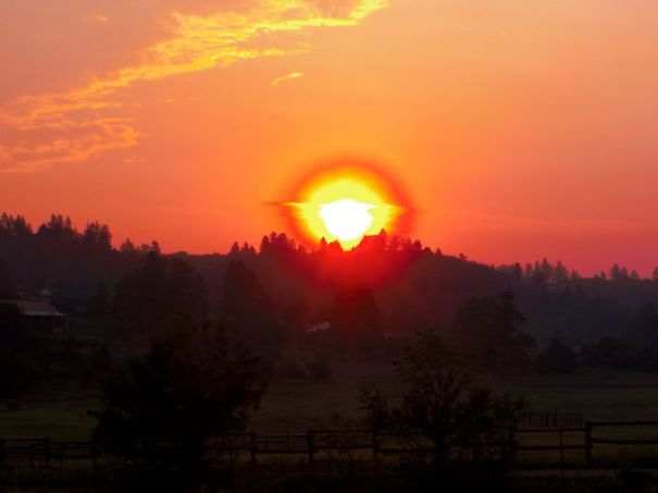 1373375795000-reader-walan-fire-sunrise-1307090918_4_3