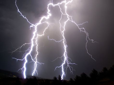 1373904398000-reader-walko-boulder-lightning-1307151212_4_3