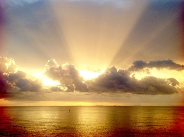 1376312039000-reader-peck-gulf-sunset