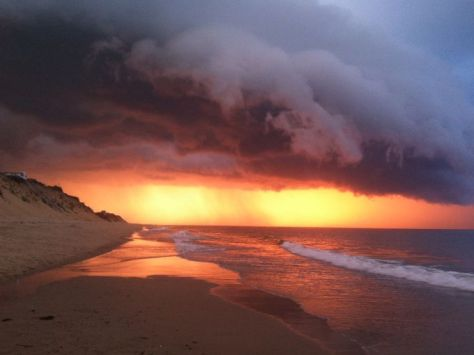 1377731178000-reader-warner-cape-clouds