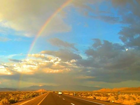 1378730103000-reader-koonce-nevada-rainbow