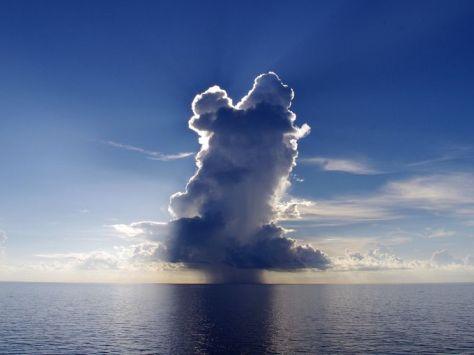1381420371000-reader-arnold-caribbean-cloud