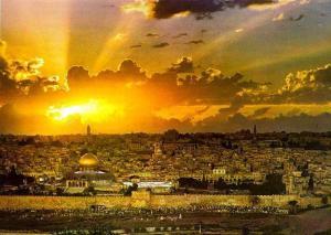 gold_jerusalem