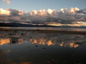 LAKE TAHOL CA