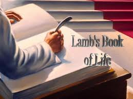Lamb's Book of Life2