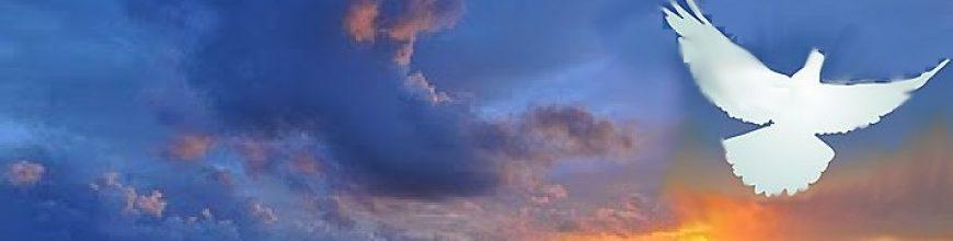 cropped-psalm-139-dove.jpg