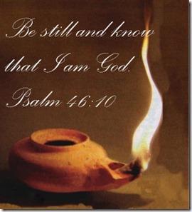 Psalm46-10[7]