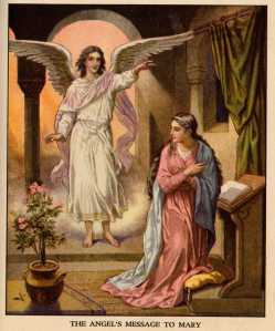 The%20angel's%20message%20to%20Mary