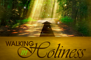 Walk-In-Holiness2