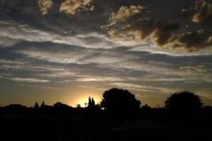 sunset_21112008